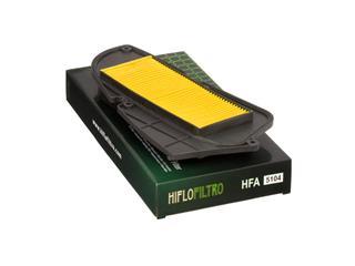 HIFLOFILTRO HFA5104 Standard Air Filter Sym 125 HD