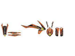 Kit complet BLACKBIRD Rockstar Energy KTM SX/SX-F/EXC - d55b8620-b829-42ea-98cb-b00114939a37