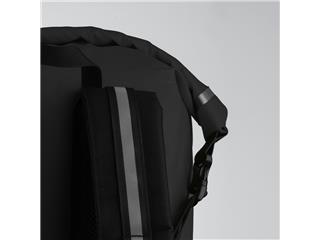 OXFORD Aqua V20 Rucksack schwarz - d570c3b9-7807-4329-81f2-6b5fa332c203