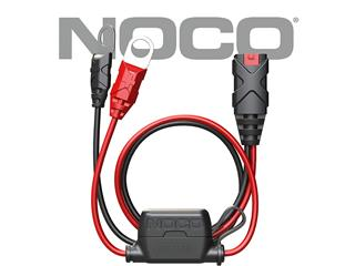 Adapter NOCO X-Connect XL Eyelet SAE