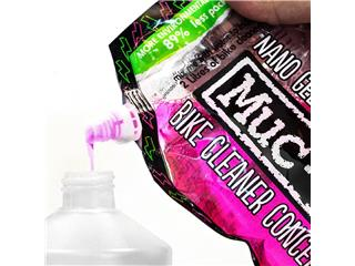Recharge Motorcycle Cleaner MUC-OFF 500ml - d58cd3e8-c3d4-4508-a49e-abf4f90682b1