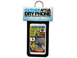 OXFORD Aqua Dry Phone Waterdichte Telefoonhouder - 2500X190