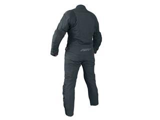 Pantalon RST GT CE textile noir taille M femme - d5d13a6c-7077-4c8a-b56e-8f1a899bcd2f