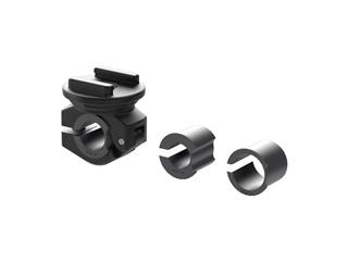 SP-CONNECT Mouting Bracket for Mirror - 446567