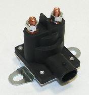 WSM Sea-doo starter relay, all RFI models