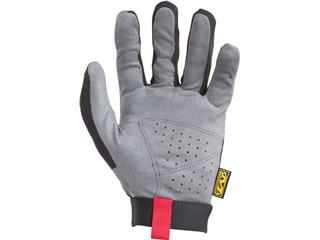 MECHANIX Specialty 0.5mm High-Dexterity Gloves Grey Size L - d60ac529-64d5-4ae3-81a7-95cb3f6ba3dc