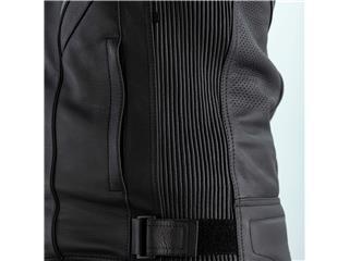 Chaqueta (Piel) RST SABRE Airbag Negro, 48 EU/Talla XS - d627cfe1-cd17-4b2c-8f6d-0941a0751cb3