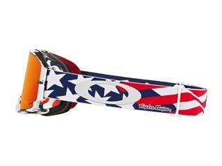 Gafas OAKLEY AIRBRAKE Troy Lee Designs PATRIOT, Lente PRIZM Torch - d65071dd-dd7e-4adc-a1e4-37d724eb2774