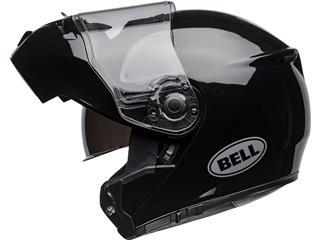 BELL SRT Modular Helmet Gloss Black Size XL