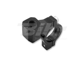 Abrazadera CNC retrov. cross M8/125 R/I