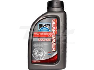 Botella 1 L Aceite Bel-Ray Caja de cambio Thumper Gear Saver 80W-85