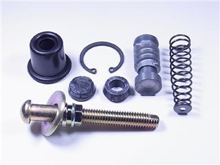 Kit réparation de maitre cylindre TOURMAX Yamaha FZR1000 Exup/FZR750R OW01