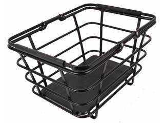 BASKET ATRAN EPIC SHOPPER