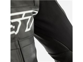 Combinaison cuir RST Tractech Evo R CE noir taille 5XL homme - d69bd0fd-2c57-416e-b41d-5e368e3c68f1
