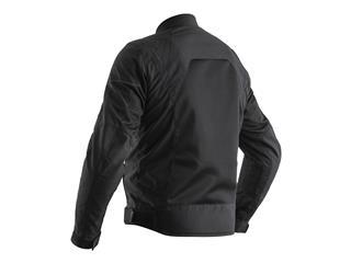 Veste textile RST Aero CE noir taille 4XL homme - d6a95c74-56a2-44f7-ad02-f0b377c81aa0