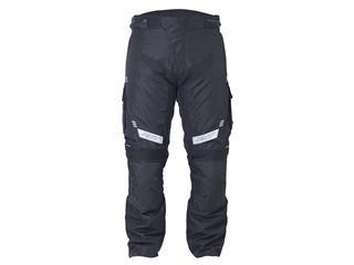 RST Rallye Pants Textile Black Size 4XL Men