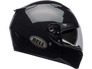BELL RS-2 Helmet Gloss Black Size L - d6e0ab7b-2aaf-4017-ad62-fb0ad861493a