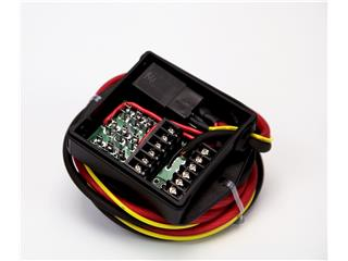 Module d'alimentation DENALI PowerHub2 - d710f5fd-98d2-4a15-b11e-fa4502761e17