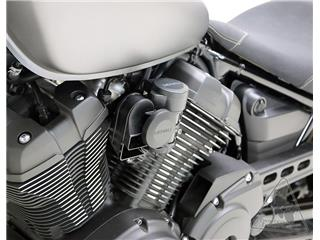 DENALI Soundbomb Horn Mount Yamaha - d71bceb7-c46b-404e-860f-af3903518de9