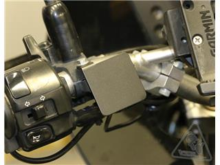 DENALI Vertical Double Switch Mount - d71cc6bd-7b22-4415-9678-70f5bde57319