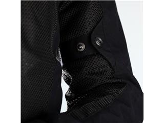 Chaqueta (Textil) RST F-LITE Airbag Negro, 48 EU/Talla XS - d763b009-6b5f-43c9-b7ef-6edc5799edfd