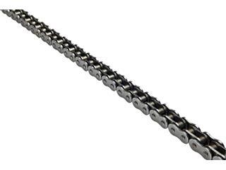 TSUBAKI 525 Sigma 2 XRS Transmission Chain Steel 96 Links - d7689d28-d85d-4d4c-9fc0-3415578ca60e