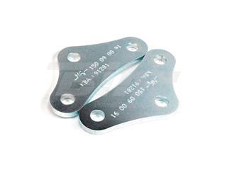 Kit de bajada Tecnium tipo 9 442948