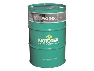 Huile de fourche MOTOREX Racing Fork Oil 4W 58L - d78aed80-2704-4e7f-9b98-8c4eaddda205