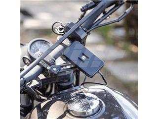 Cargador móvil sin cable SP Connect - d79d19f9-6b1d-442a-9421-e740b5874007