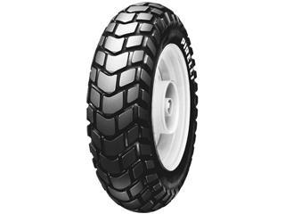 PIRELLI Tyre SL 60 120/90-10 M/C 57J TL