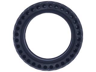 Neumático macizo V Bike para patinete eléctrico / E-Scooter 8 x 1/2 x 2 - d7fbb4b3-e0be-4ba6-b258-003e0a06bb08