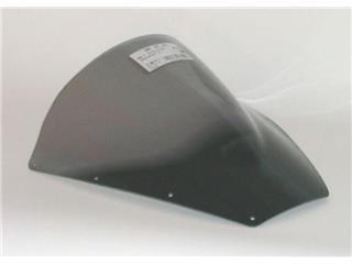 Racing gerookt glas APRILIA RSV MILLE R / SP -2000