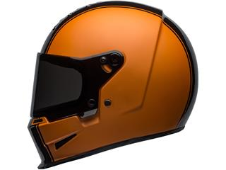 Casque BELL Eliminator Rally Matte/Gloss Black/Orange taille M/L - d8350ddc-8356-4e85-9cf3-f91deb630249