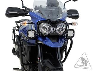DENALI Light Mount Triumph Tiger 1200 Explorer - d8390810-8963-44b8-b9c8-a5b5ec791986