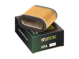 HIFLOFILTRO HFA2906 Standard Air Filter Kawasaki