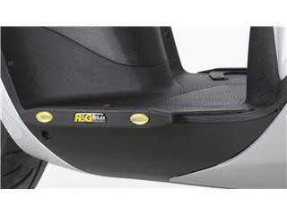 Slider de marche-pied R&G RACING noir - d857bbf4-9d72-48f6-90b9-a9edb25fc180