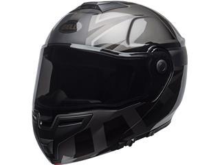 BELL SRT Modular Helmet Predator Matte/Gloss Blackout Size XS - d85cd98e-73f8-4b1f-b70a-f9d37ec3fba6