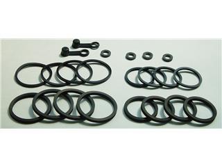 TOURMAX Brake Caliper Repair Kit