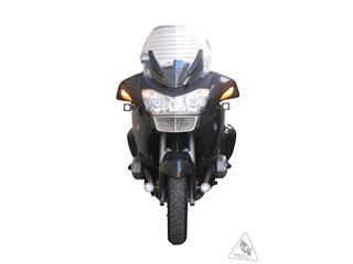 Support éclairage DENALI phares DM & D2 BMW R1200RT - d88d5fc1-b1c4-4541-b056-9749f005bd58