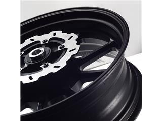 Disque de frein arrière BRAKING Ø267mm roue B-One - d8bd08eb-da82-4916-926a-40c5316ea343