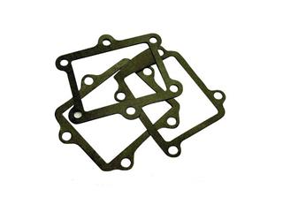 Boyesen replacement reed valve gasket