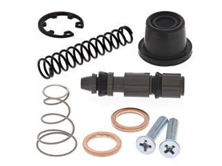 Kit réparation maitre-cylindre de frein avant ALL BALLS KTM/Husaberg - 359360