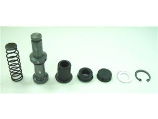 Kit réparation de maitre cylindre TOURMAX Yamaha XS