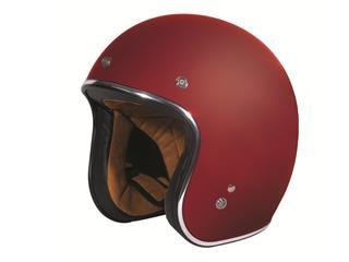 ORIGINE Sirio Helmet Matte Red Size L