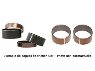 Ø43 SKF KYB fork internal friction ring