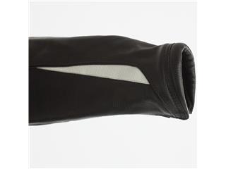 Veste cuir RST GT CE blanc taille 2XL homme - d90797e1-44ef-4ab5-a949-07dbffe35cb4