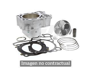 Cilindro completo HC medida standard Cylinder Works 10010-K01HC