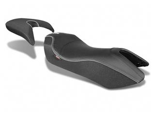 Asiento Confort Shad Honda Integra 750