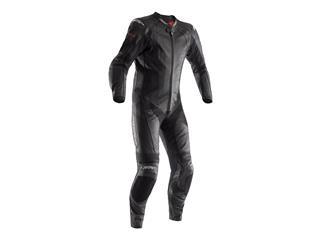 RST R-18 Suit CE Leather Black Size XXL