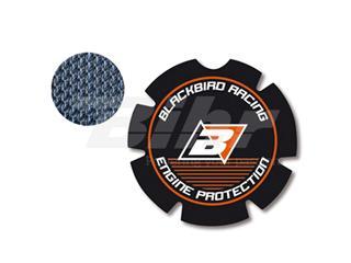 Adhesivo protector para tapa de embrague Blackbird KTm 5515/03